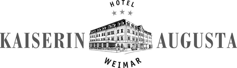 Herzlich Willkommen Hotel Kaiserin Augusta Weimar